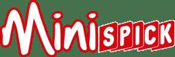 MiniSPICK