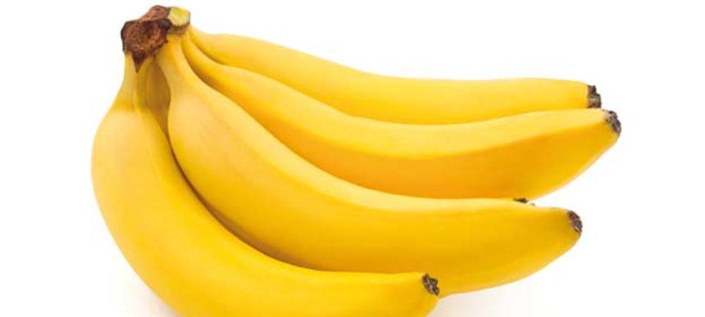Außergewöhnlich Warum ist die Banane krumm? - SPICK &CQ_52