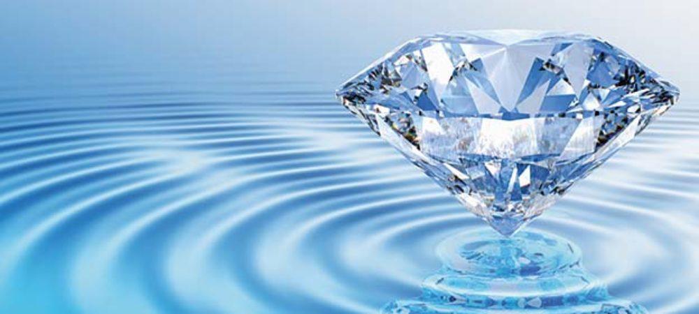 was ist wertvoller ein diamant oder brillant